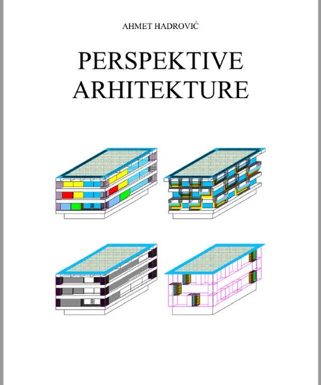 Perspektive_arhitekture