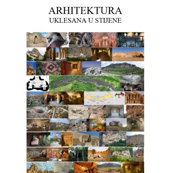 Arhitektura_uklesana_u_slike