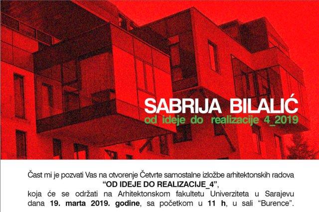 Sabrija_Bilalic_Pozivnica_za_otvaranje_izlozbe