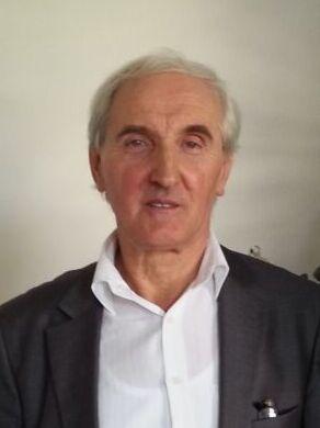 Hajrudin Zagora