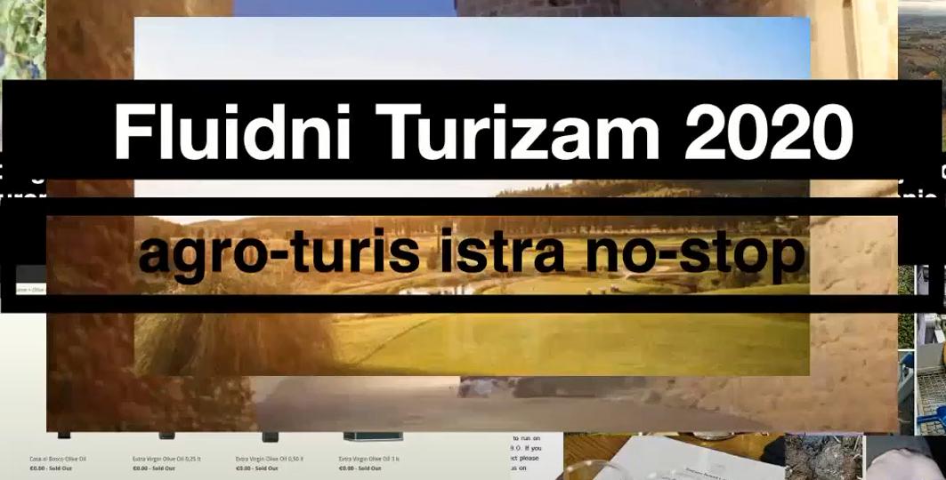 I_Turato