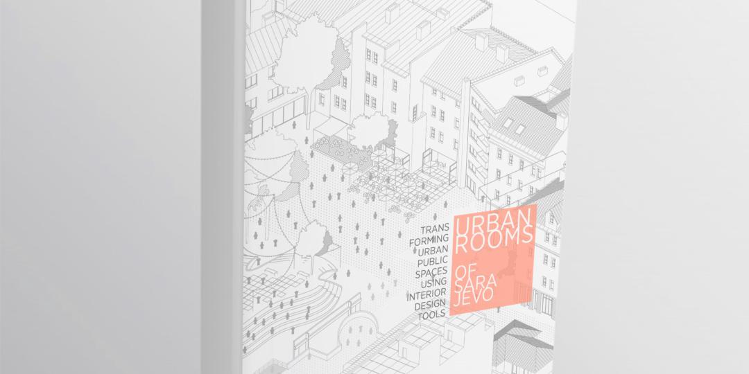 Urban rooms of Sarajevo_Mockup01