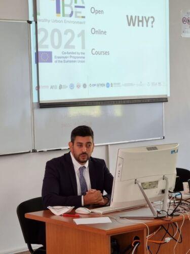 Mohamed El Edeisy
