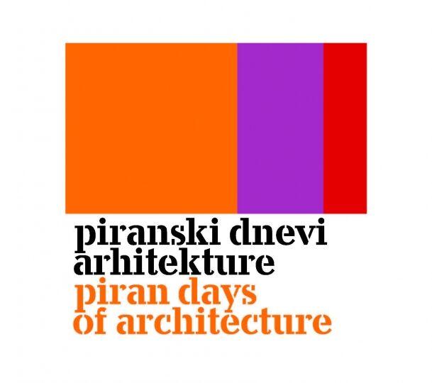 PDA_logo_v_kvadratu-hr